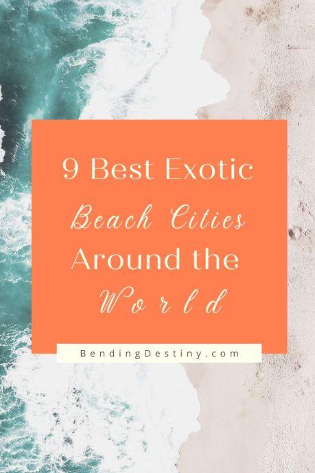 best-beach-cities-travel-blogging-t4-2
