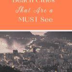 best-beach-cities-travel-blogging-t4-3