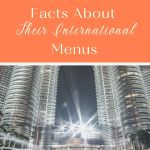 mcdonalds-worldwide-menu-traveling-tips-t6-1