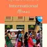mcdonalds-worldwide-menu-traveling-tips-t6-4
