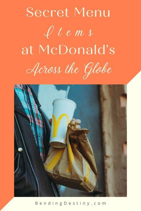 mcdonalds-worldwide-menu-traveling-tips-t6-5