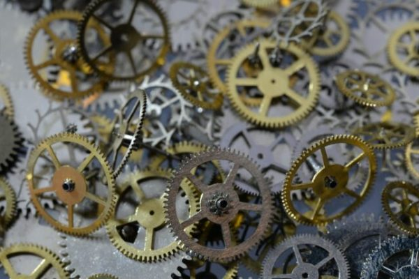 reverse-engineering-small-business-guidance-1