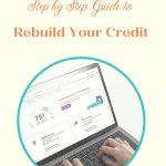 best-credit-repair-companies