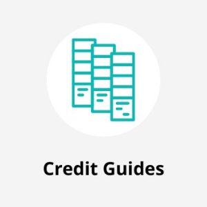 best-credit-repair-guides