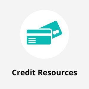 best-credit-repair-resources