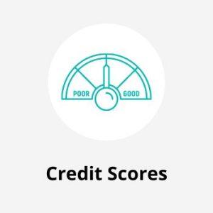 how-to-improve-credit-scores