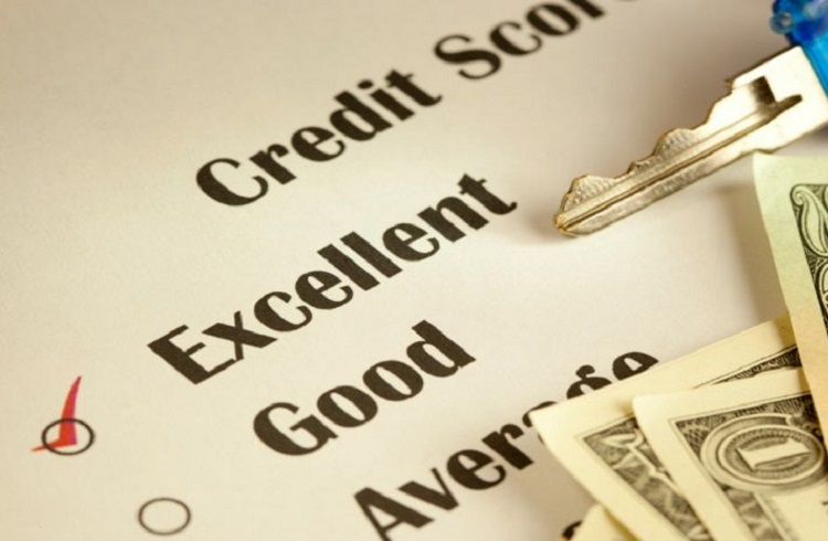 Which credit report is most important?