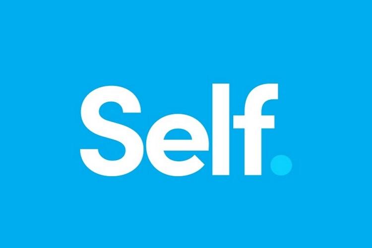 Self Credit Monitoring Company