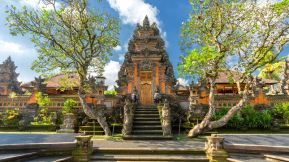 best-attractions-ubud-L