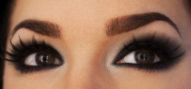Best-Makeup-Trends-For-2015-Smoky-Eye