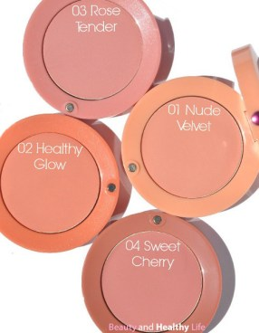Cream-blush-Bourjois-tonos