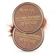 natural-bronzer