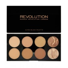 ultra-bronze-palette-all-about-bronze