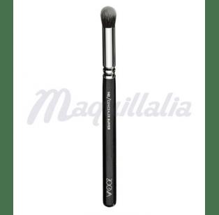 zoeva-ref-142-brocha-para-corrector-concealer-buffer-1-9038_thumb_314x309