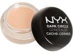 dark-circle-concealer