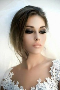 maquillaje-de-san-valentin-2015-ojos-ahumados