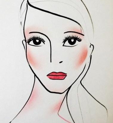 draping-maquillaje-1.jpg