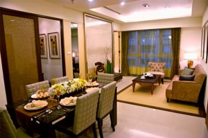 home-furnitures
