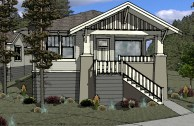 Lot769-Color Rendering 5-23-13