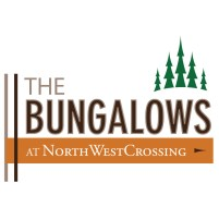 TheBungalows@NWX