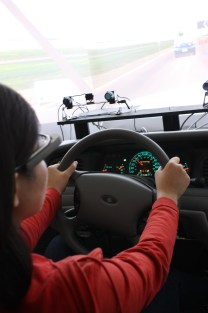 MIT2_Glass_Driving1
