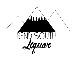 Bend South Liquor