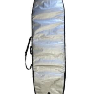 Block-Surf-Fish-Cover