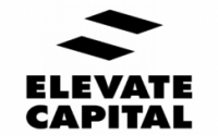 BVC_Fund_Elevate_Capital_White