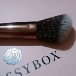Luxie Beauty 504