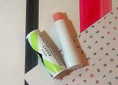 Arrow - Boost Lip Balm