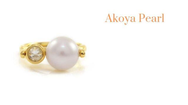 「透明感」花珠を超えた最上級のあこや真珠とは?