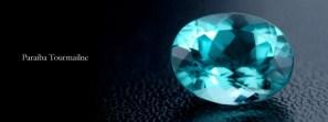 宝石のなかの【稀少石】って、どういうものですか?意味や定義、種類について