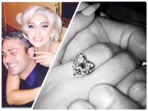 セレブに学ぶ。大人婚の婚約指輪におすすめのダイヤモンド「ファンシーカット」ダイヤモンドとは?
