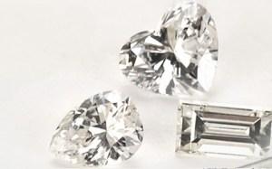 4月の誕生石ダイヤモンドとは?意味と歴史、言い伝えについて