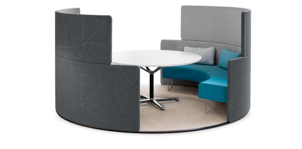 Quality Lounge Furniture