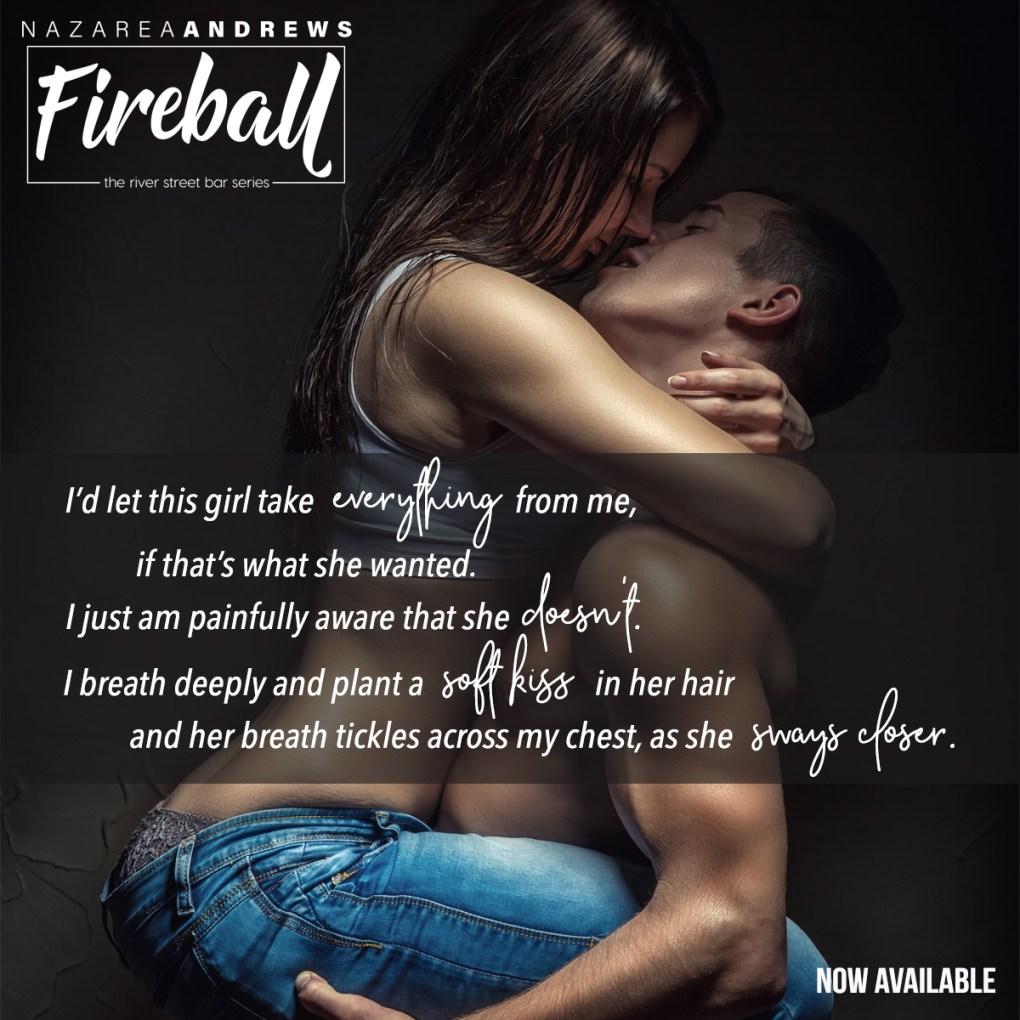 FIREBALL_Teaser2LIVE