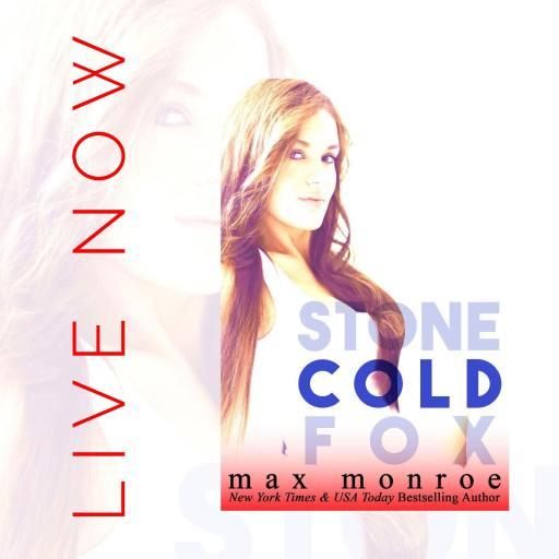 COLD_LiveNow_1