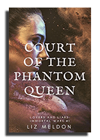 court of the phantom queen