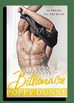 dating the billionaire