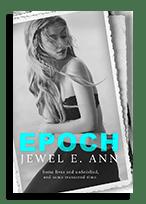 epoch
