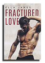 fractured love