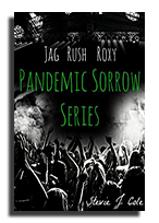 pandemic sorrow series
