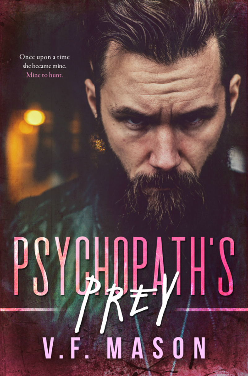 Psychopath's-Prey-FRONT-FOR-WEB
