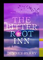 the bitterroot inn