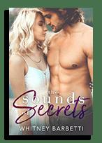 the sounds of secrets