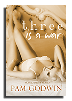 three is a war