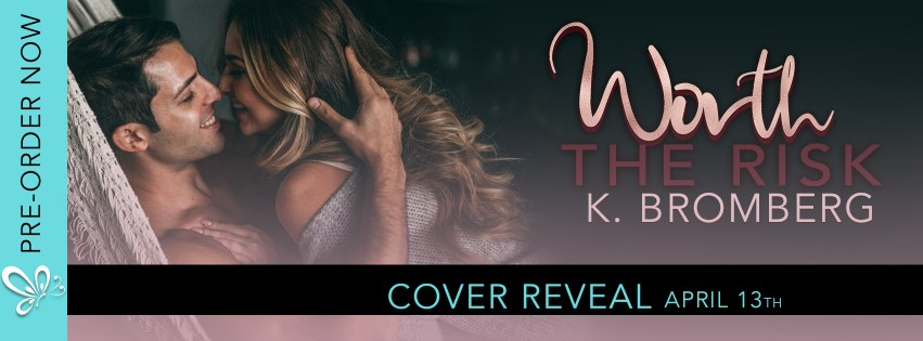 worth-the-risk-cover-reveal