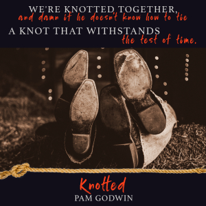 knotted1