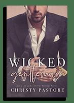 wicked gentleman