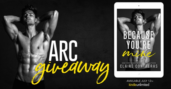 BYM_ARC_GIVEAWAY